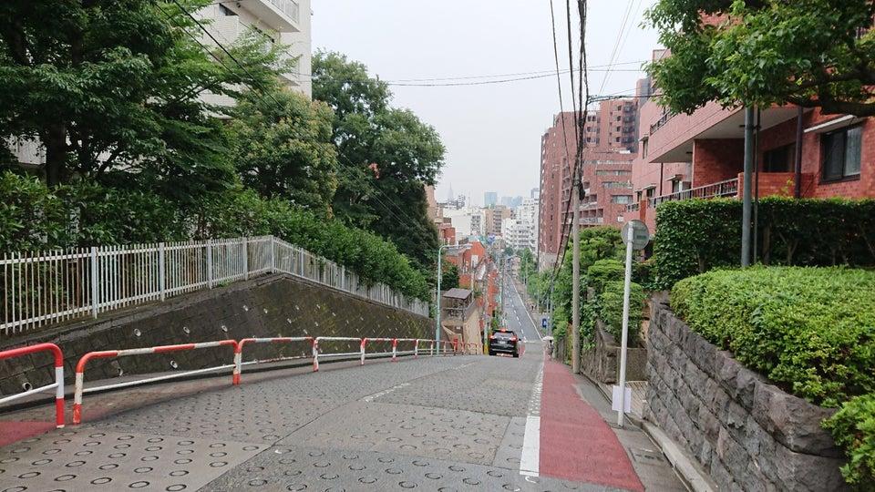 Nozoki坂