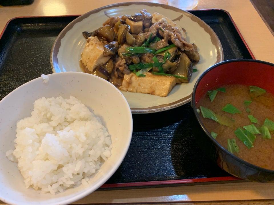 沖繩料理店MIKADO