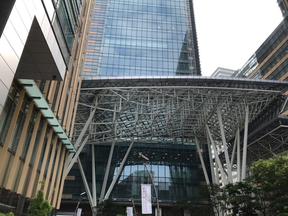 東京MIDTOWN