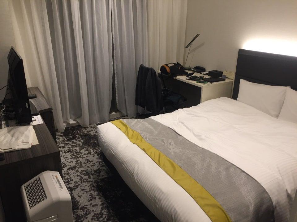 姬路大和ROYNET飯店