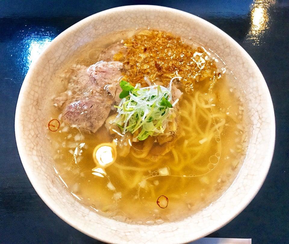 Meat Mars Masami