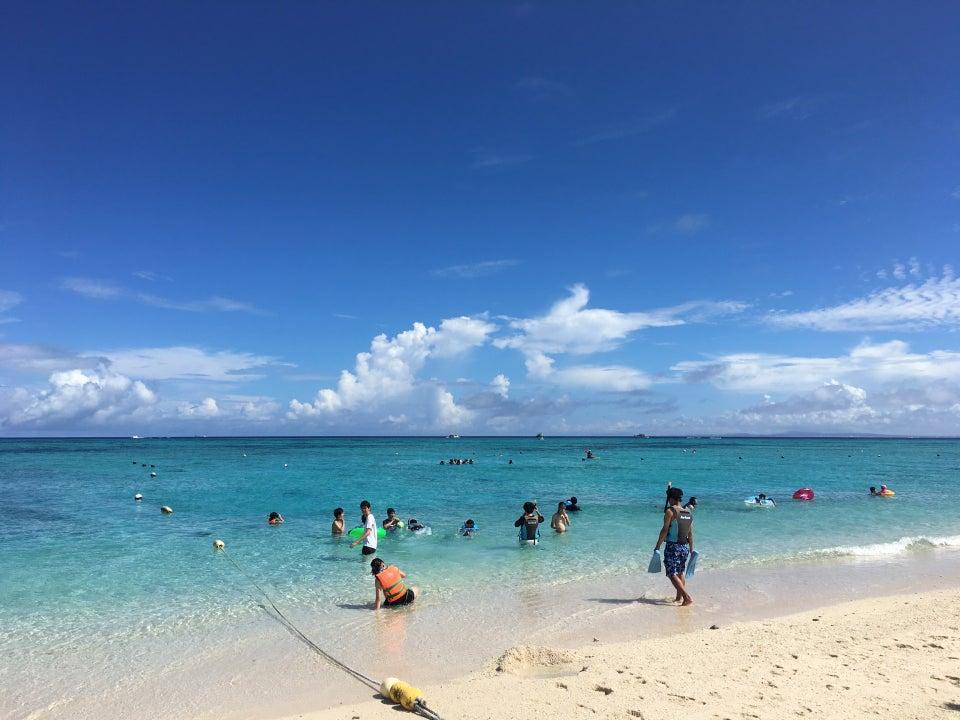 NAGANNU島