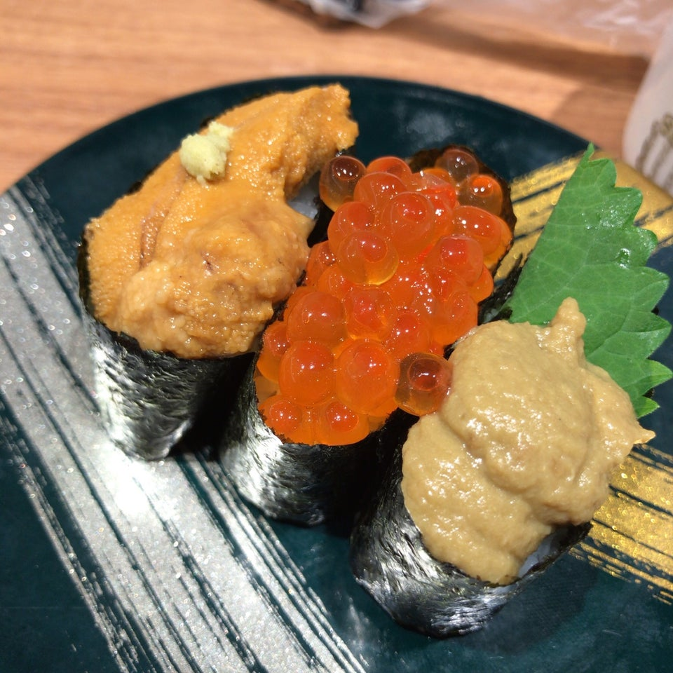 函太郎 小樽店