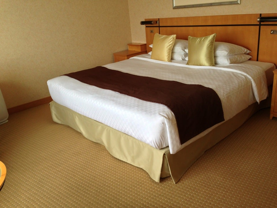 JR高松克雷緬特飯店JR Hotel Clement Takamatsu
