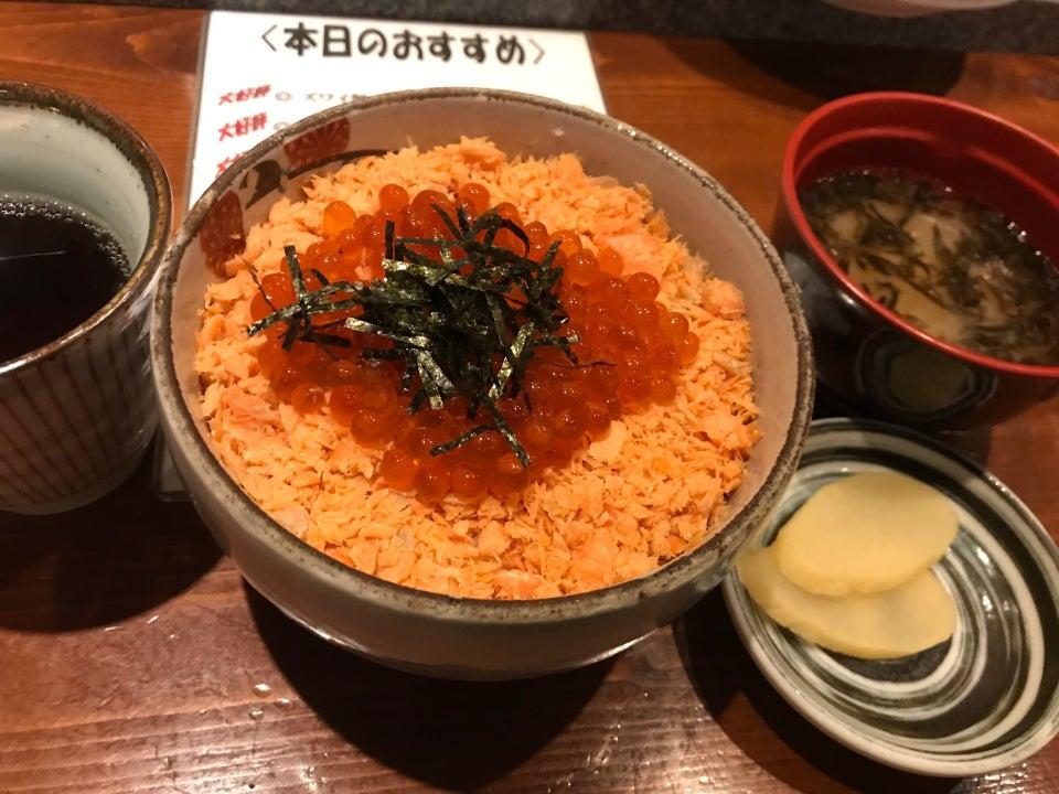 きくよ食堂 / Kikuyo食堂 Bay Area店