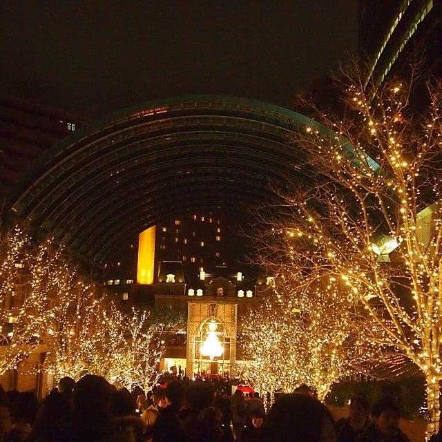 惠比壽Garden Place