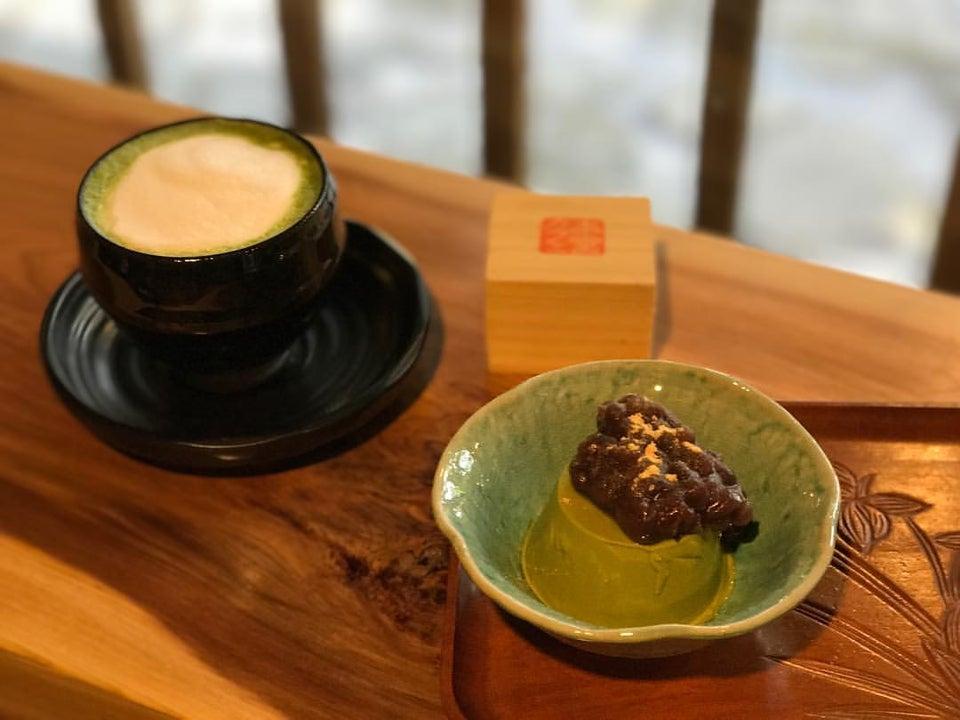 本宮咖啡館 本宮カフェ