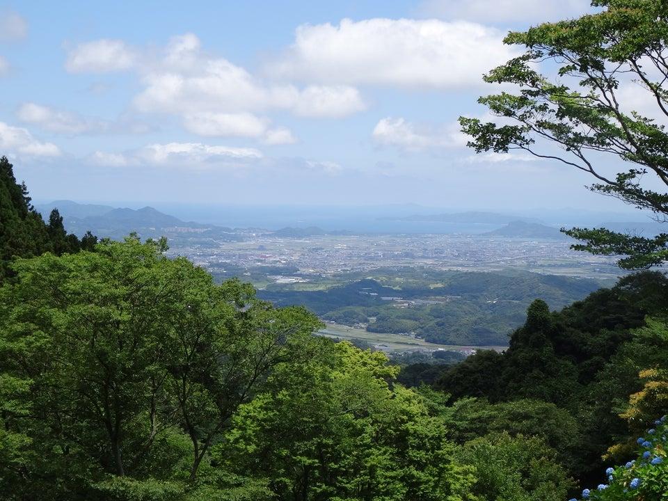 糸島在哪裡