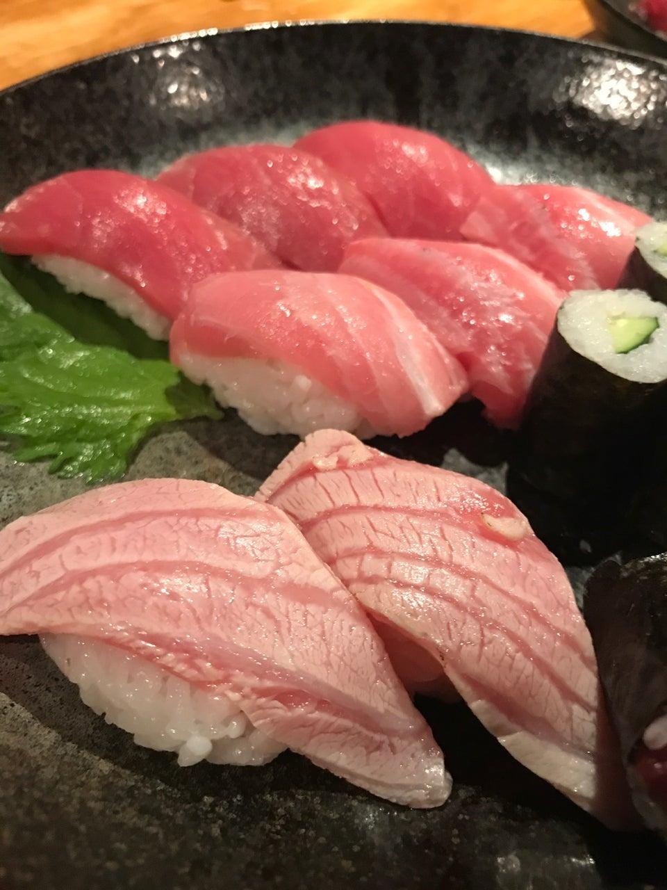 魚廚房11月24日