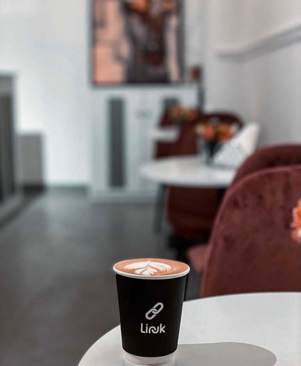 لينك قهوة مختصة بالرياض