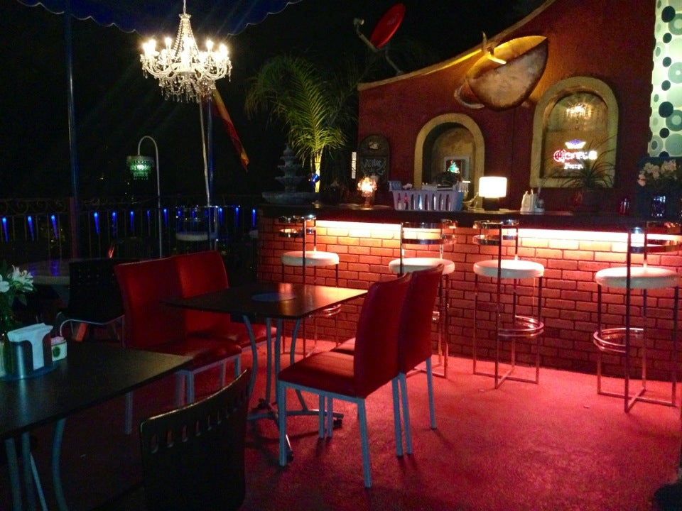 Photo of Vida Lounge