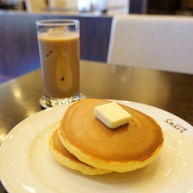 Smart Coffee / スマート(三條)