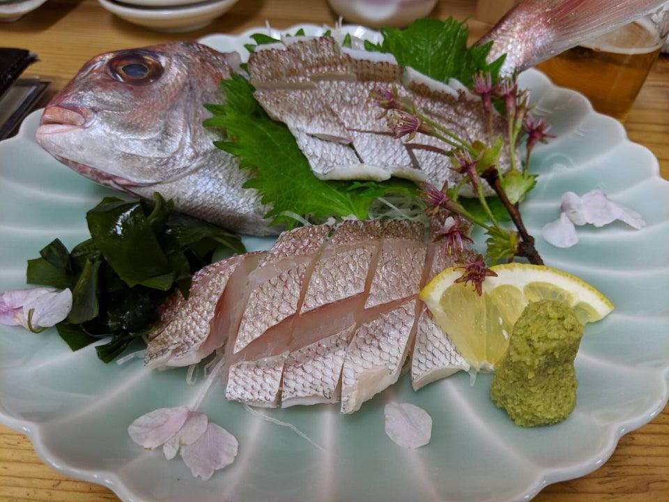 瀬戸内料理 大眾酒場 喜久本店