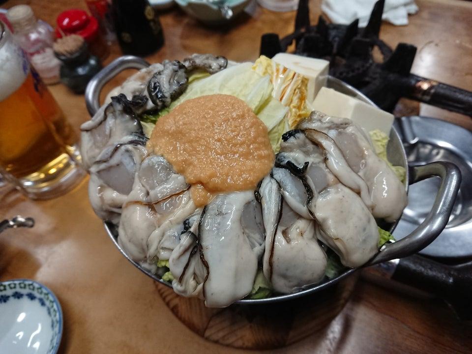 壽喜燒 鍋物 鍋屋 すき焼・鍋物 なべや