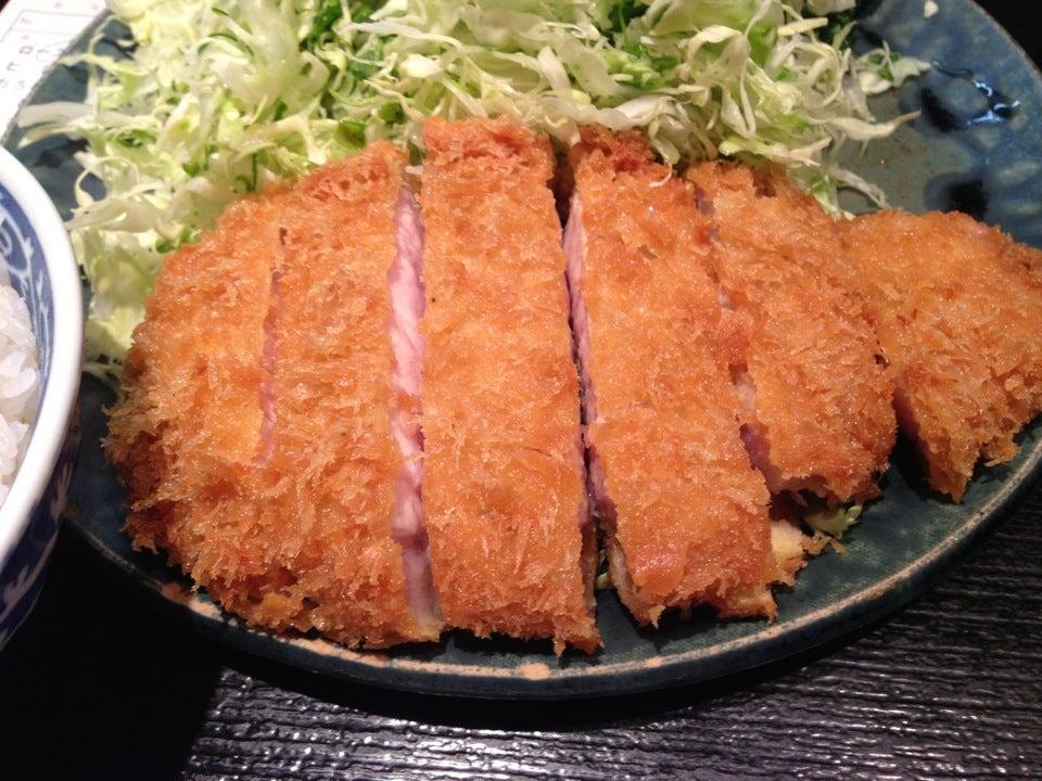 にし邑(NISHIMURA)