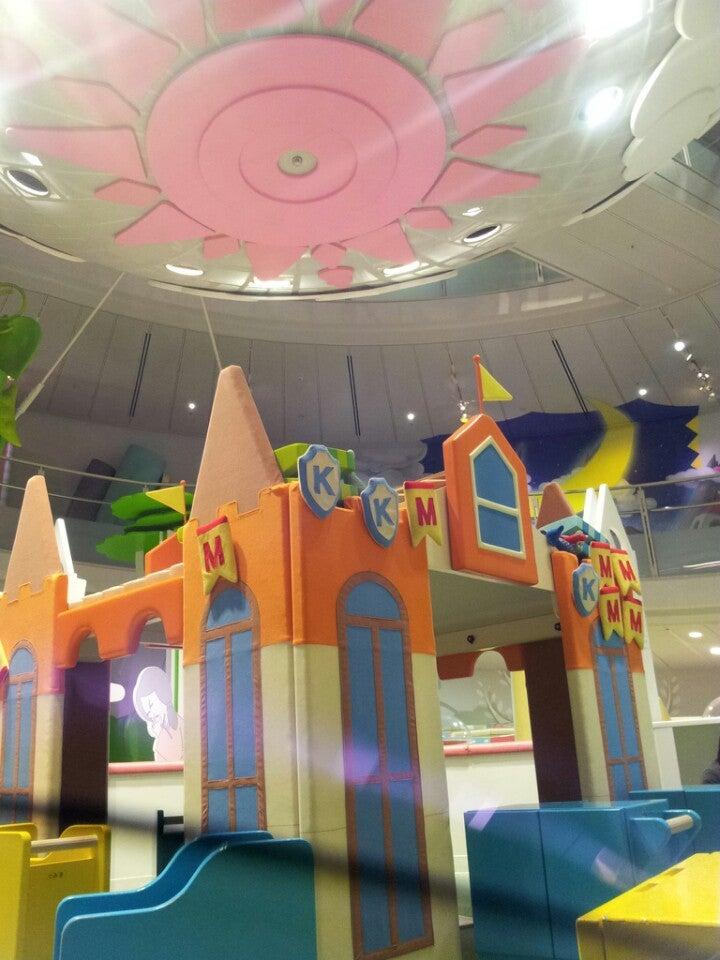 童話博物館 かごしまメルヘン館