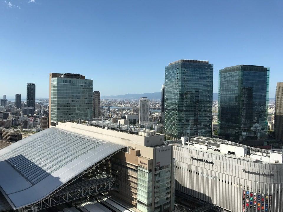 阪急GRAND大廈