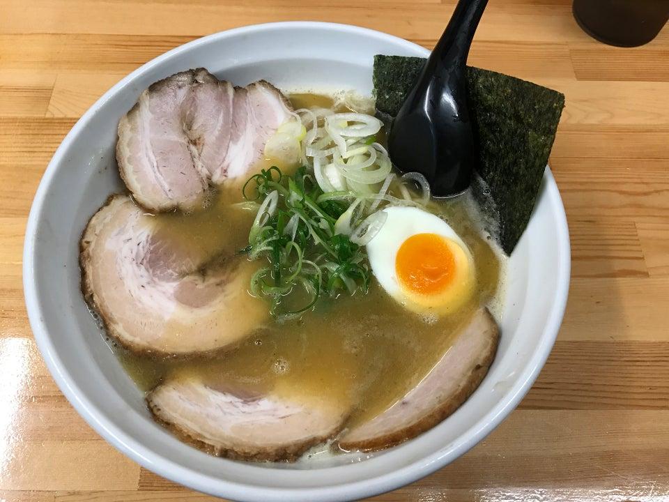 Ipposhi