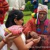 TOURin Peru