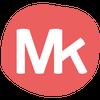 Mateusz Kukulka