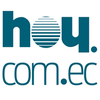 HoyComEc
