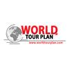 World   Tour Plan