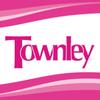 Townley Girl