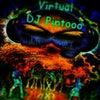 VIRTUAL_DJ PINTOOO1984