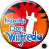 Hospedaje Don Wilfredo
