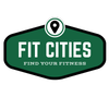 FitCities