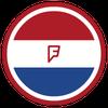 4SQ SU Netherlands