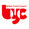British Youth Council