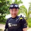Luke Duan