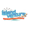 Island Venture Water Excursions