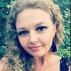 Алина Селезнева