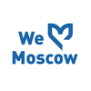 We heart Moscow