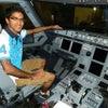 Aviator Rahul