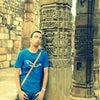 Ankit Mathur