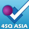 4sq Asia