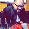 Kenneth Torres