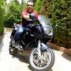 Chris Ioannou