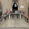 Ufficio Relazioni con il Pubblico Comune di Rimini