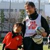 Keisuke Momii