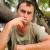 Dmitry Grivd@ya.ru