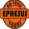 No Frills Ephesus Tours - Ephesus, Turkey