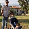 Caner Turan
