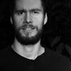 Johan Eklund