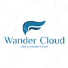 Wander Cloud