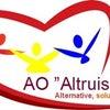 Asociația Obștească Altruism