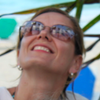 Aleksandra Boers-Pyra
